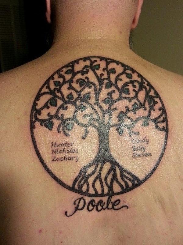 family-Tattoo-14