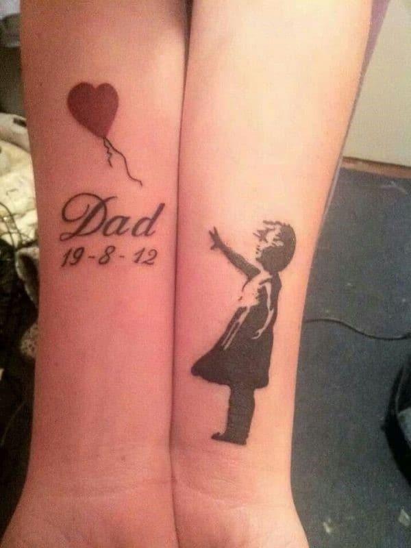 family-Tattoo-15