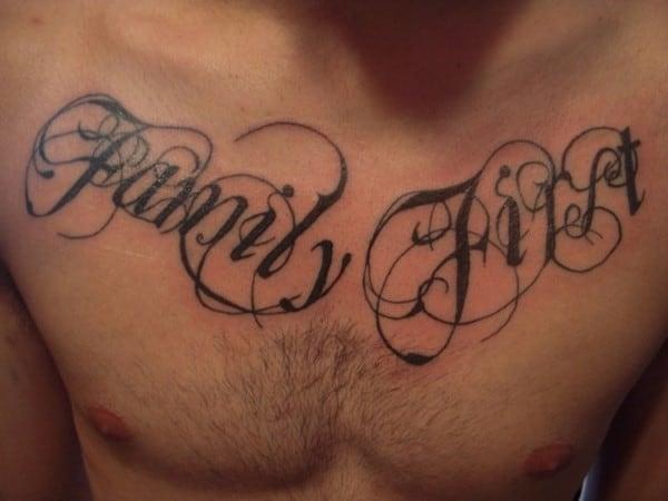 family-Tattoo-19-650x488