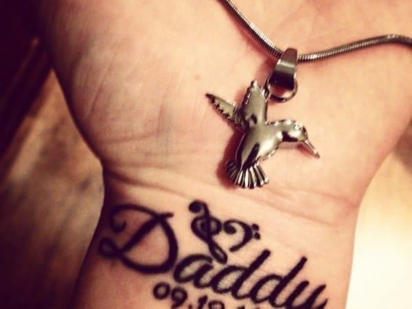family-Tattoo-21-650x488
