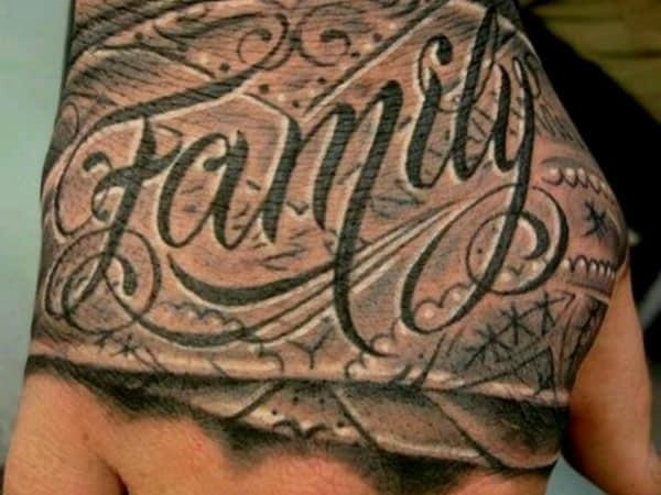 family-Tattoo-7-650x488