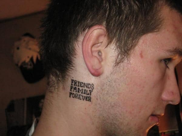 friends-family-forever-tattoo