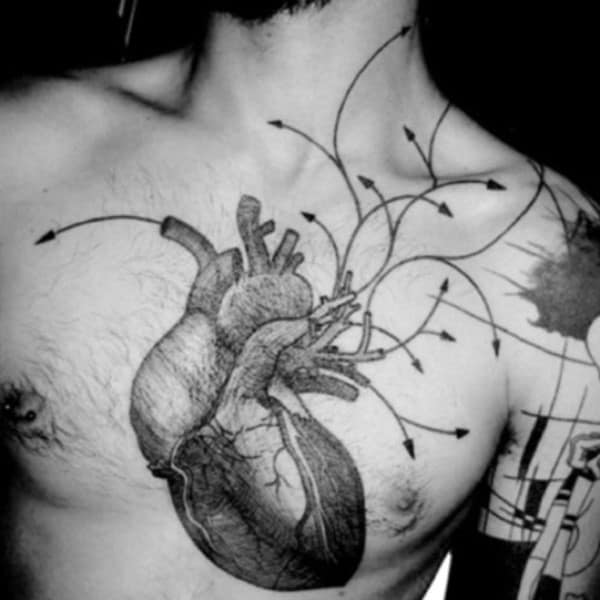 heart-tattoos-for-men