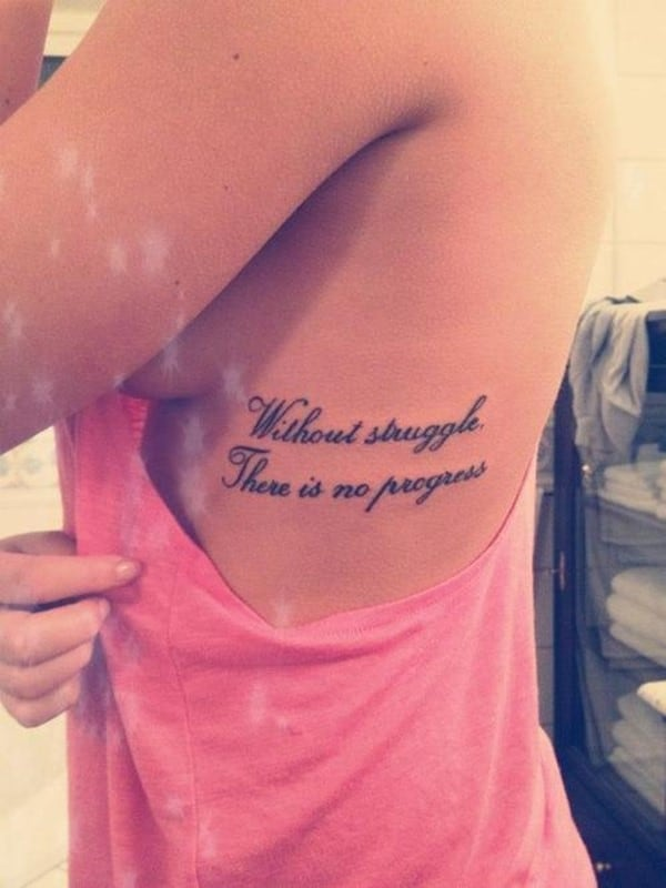 meaningful-tattoo