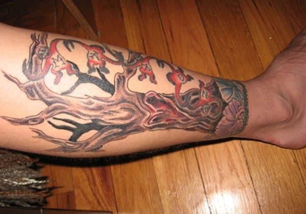 my-family-tree-tattoo