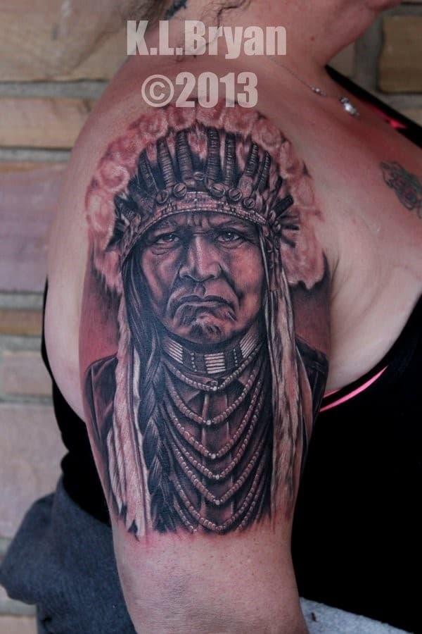native-american-chief-tattoo-02