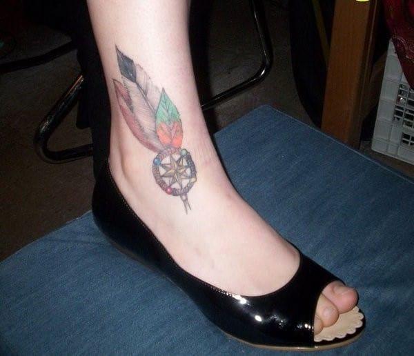 native-american-dream-catcher-tattoo-02