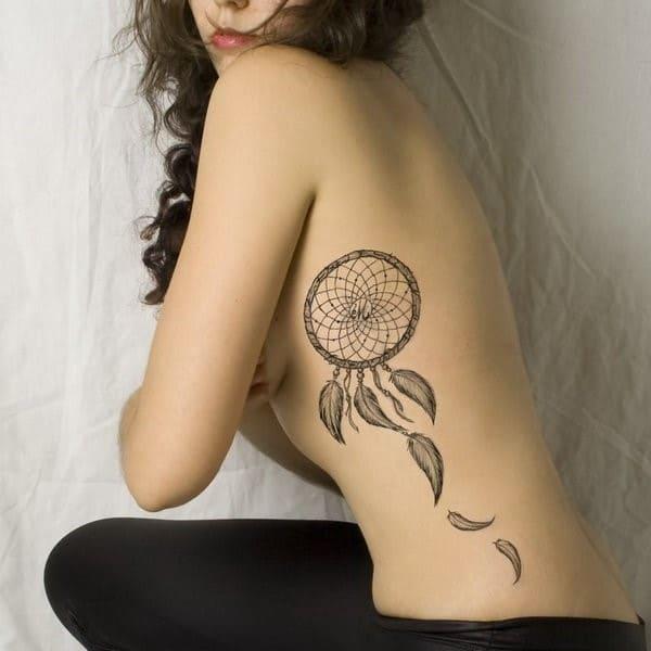 native-american-dream-catcher-tattoo-09
