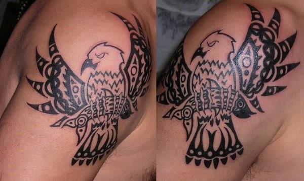native-american-eagle-tattoo