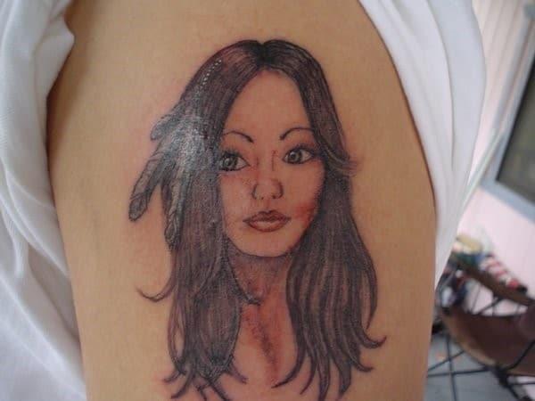 native-american-indian-girl-tattoo-02