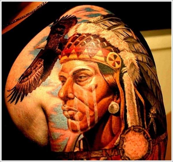 native-american-tattoo-designs-1