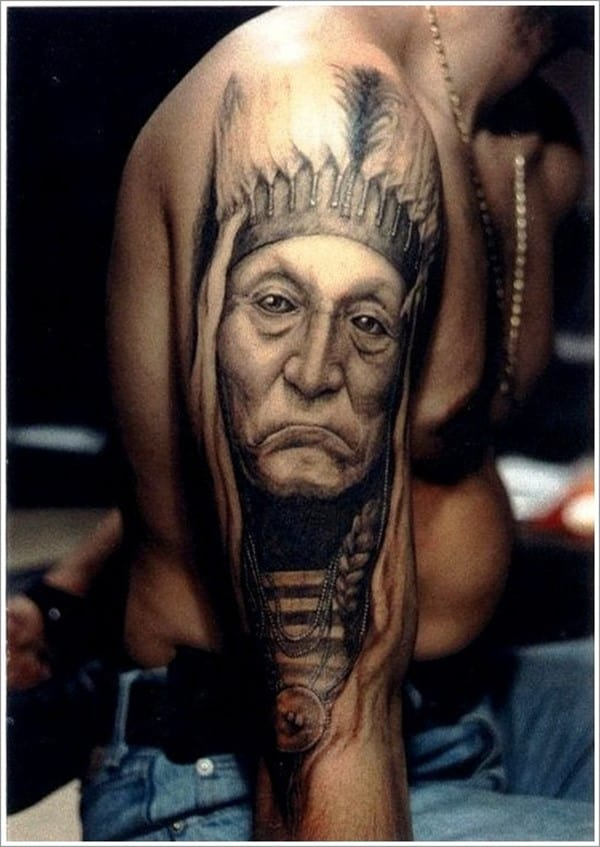 native-american-tattoo-designs-10