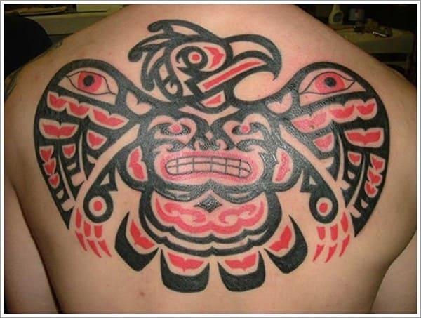 native-american-tattoo-designs-15