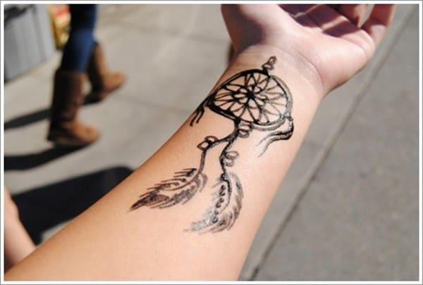 native-american-tattoo-designs-19