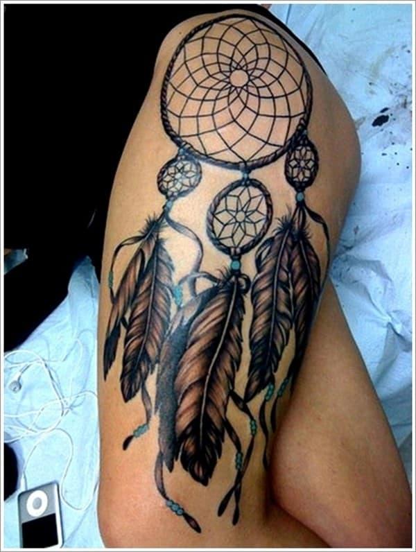 native-american-tattoo-designs-20