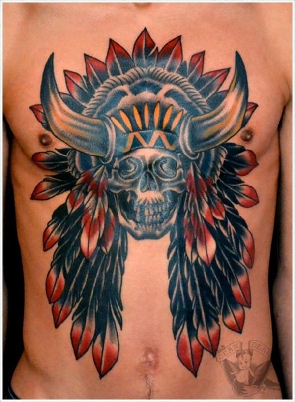 native-american-tattoo-designs-21