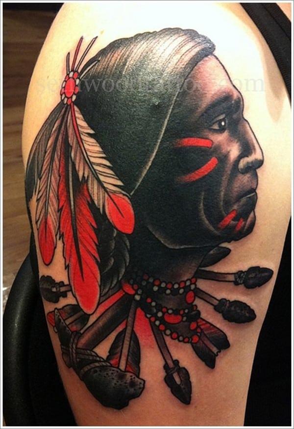 native-american-tattoo-designs-22