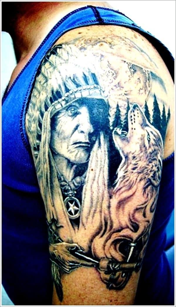 native-american-tattoo-designs-24