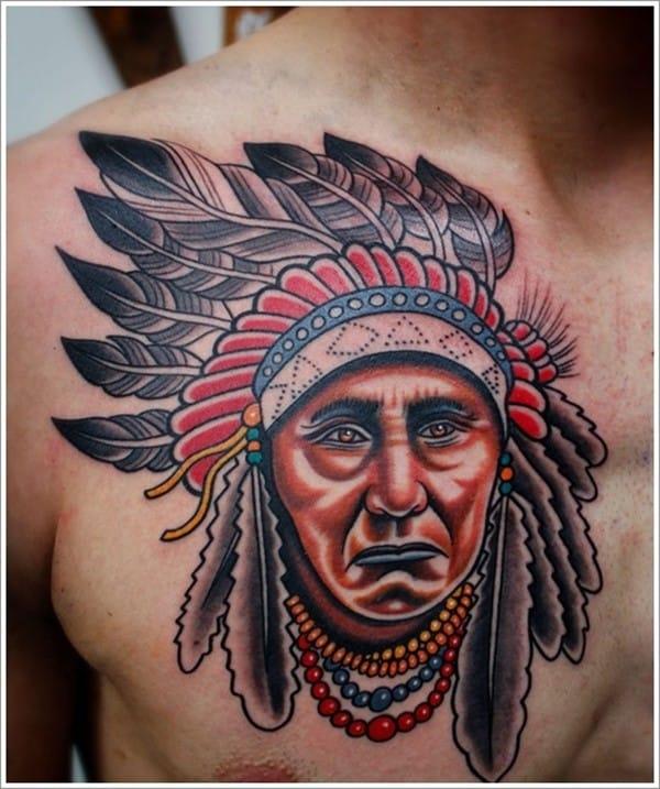 native-american-tattoo-designs-4