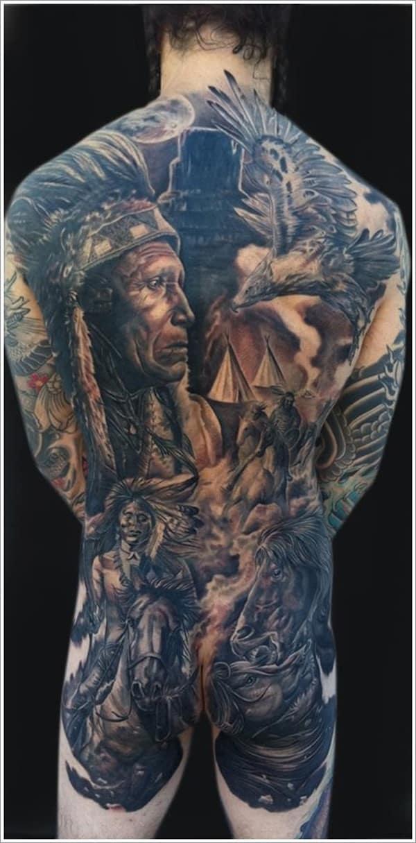native-american-tattoo-designs-7