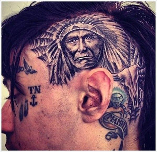 native-american-tattoo-designs-8