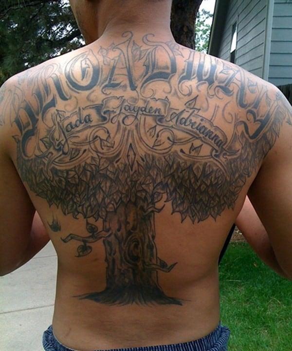 pretty-family-tree