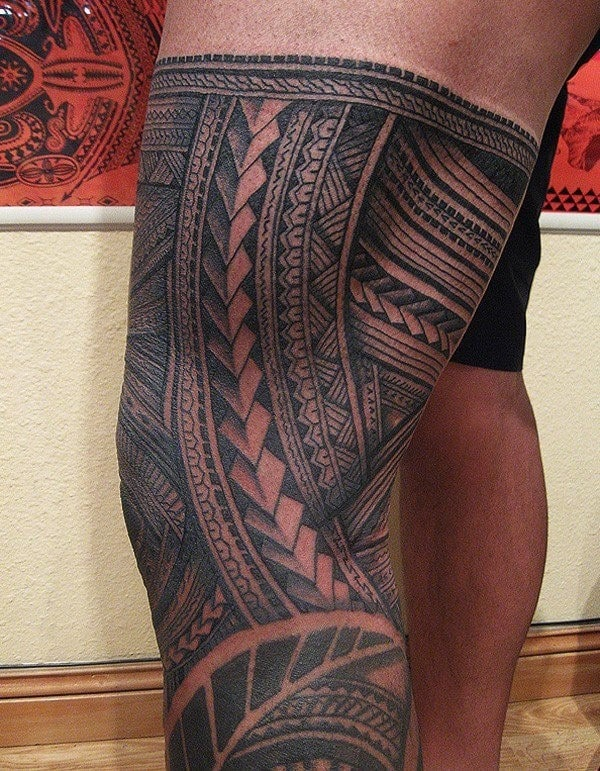 samoa-leg-tattoo-600x771