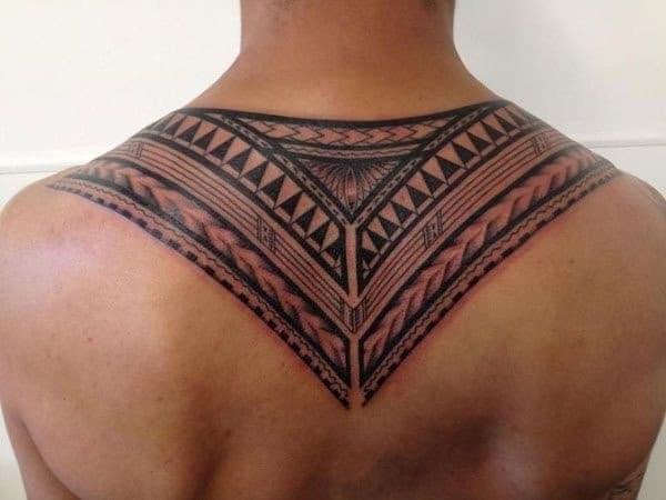 samoa-neck-tattoo-600x450