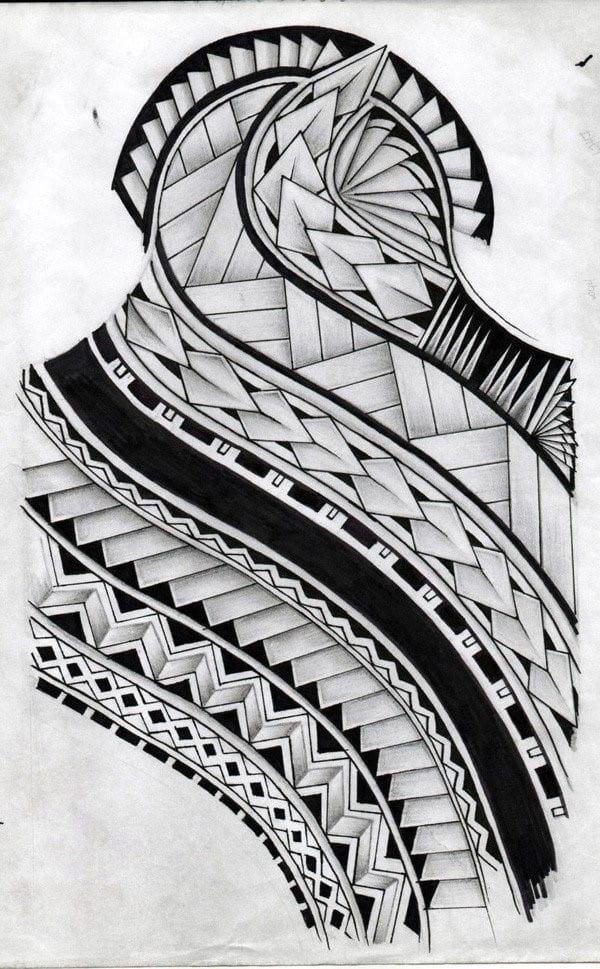 samoan_tattoo_design_by_koxnas-600x969