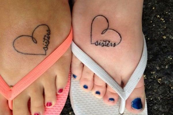 sister-tattoo-ideas-5