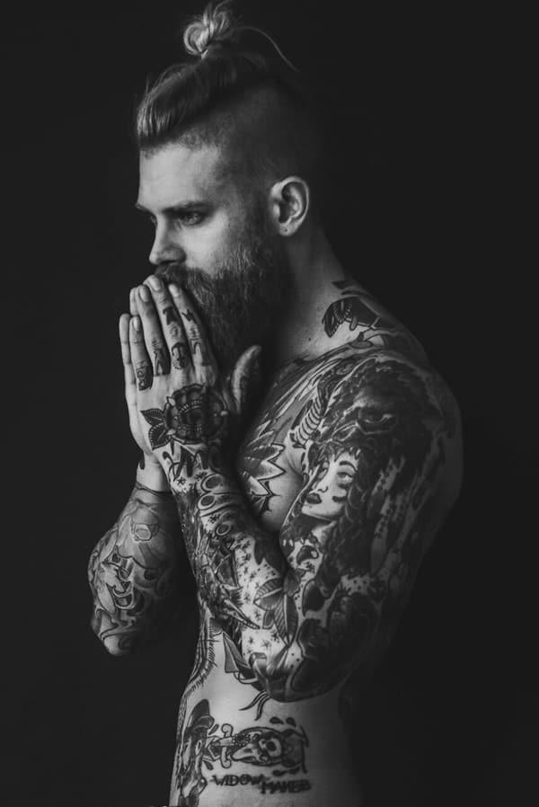 super-sexy-tattooed-body