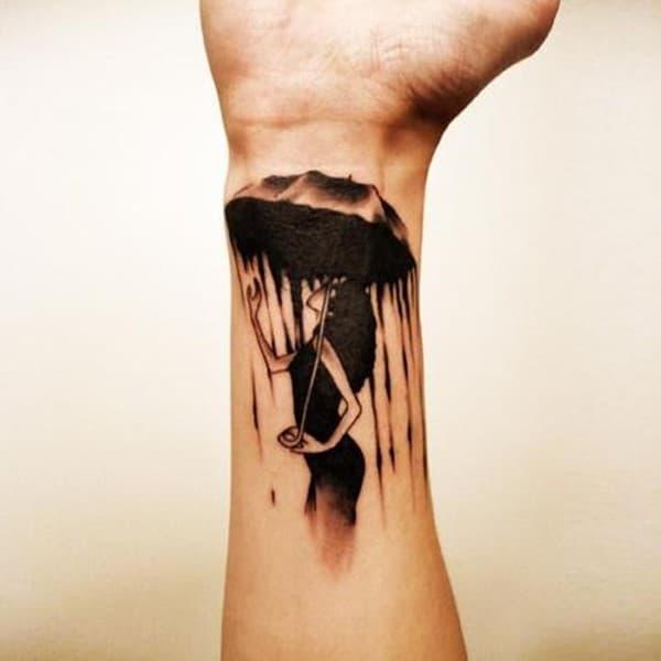 tattoo-small-wrist-women-3D