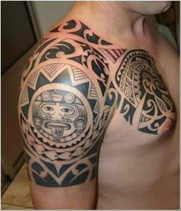 tattoos-for-men-arm-tribal1