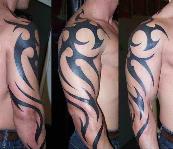 tattoos-for-men-arms21