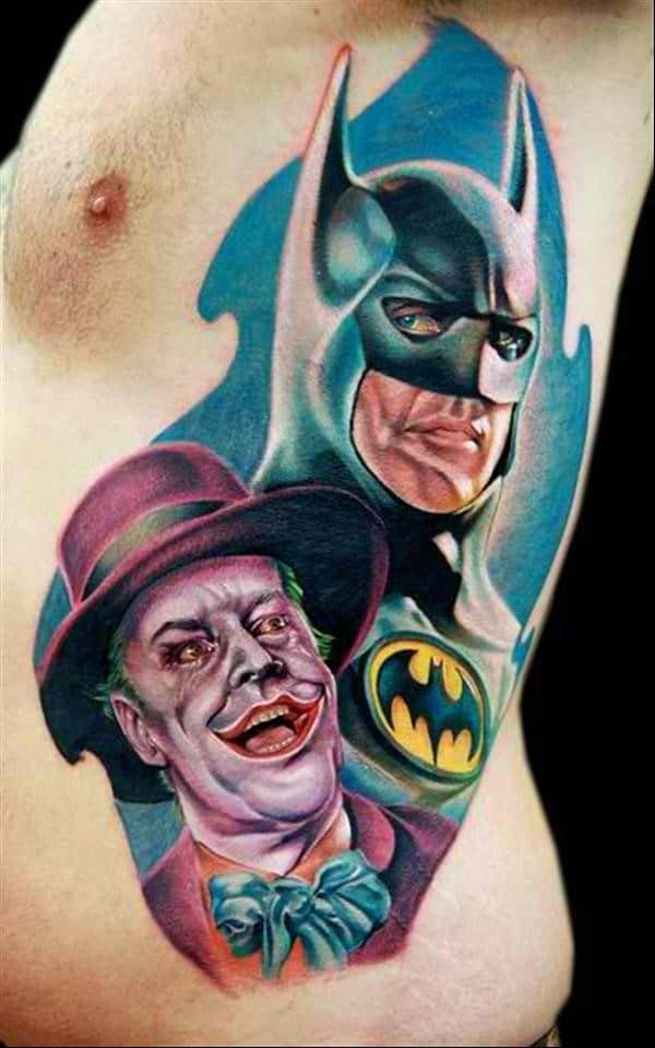 tattoos-for-men-batman1