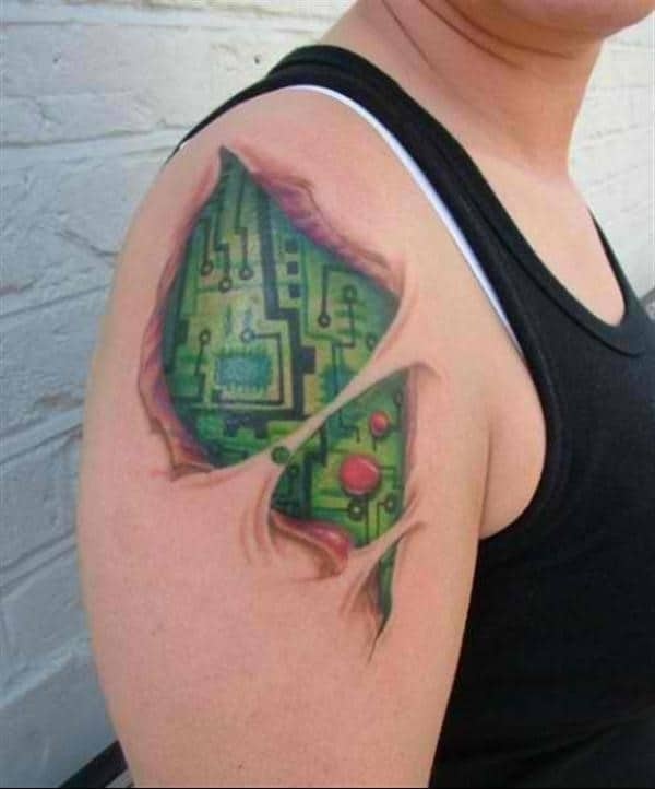 tattoos-for-men-circuit1