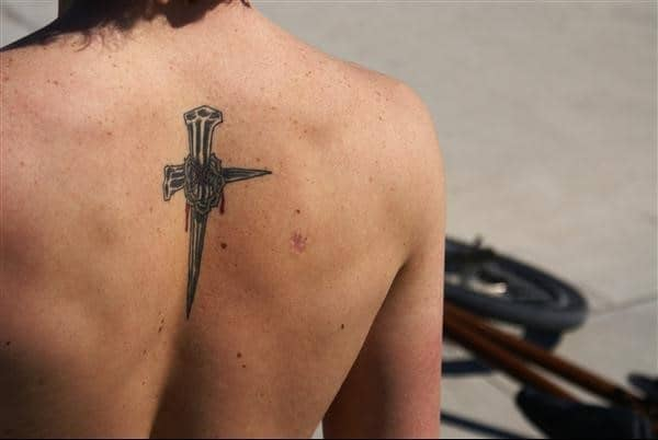 tattoos-for-men-cross1