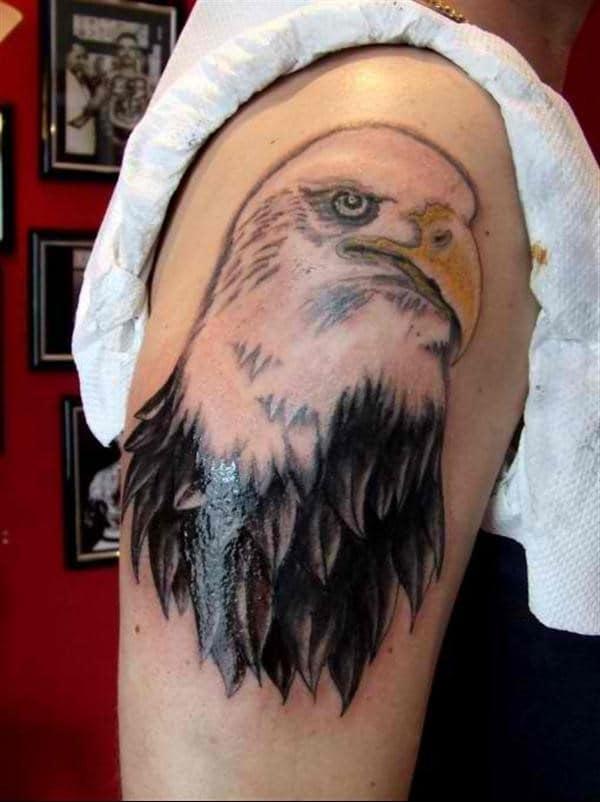 tattoos-for-men-eagle1