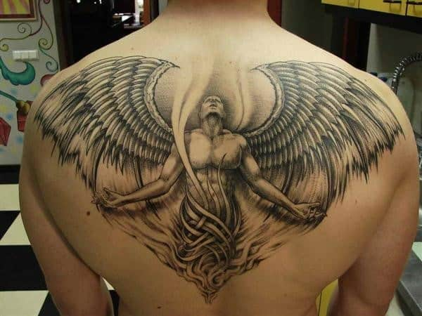 tattoos-for-men-guardian-angel1