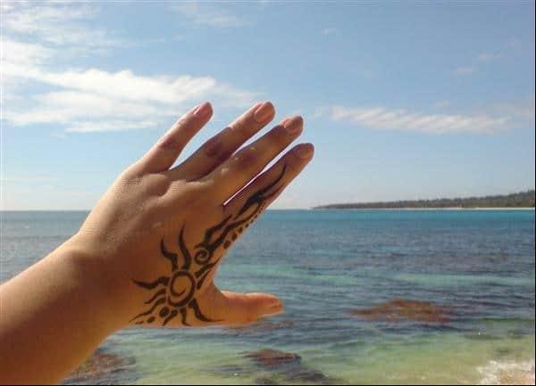 tattoos-for-men-hands1