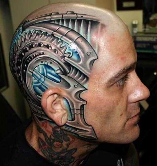 tattoos-for-men-head1
