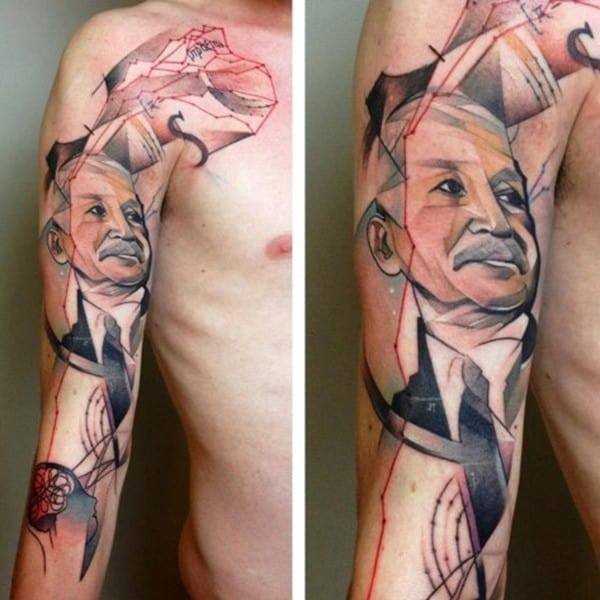 tattoos-for-men-on-arm