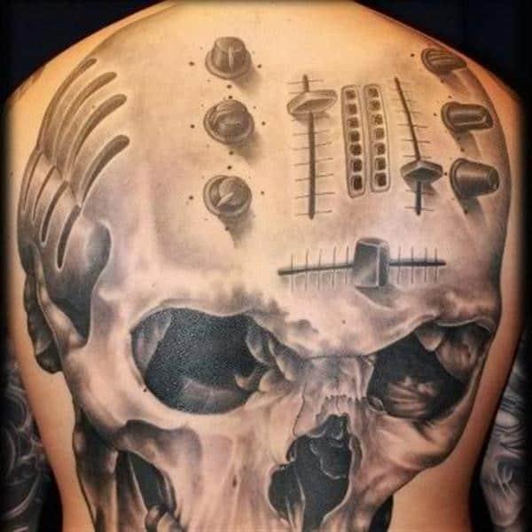 tattoos-for-men-skull1