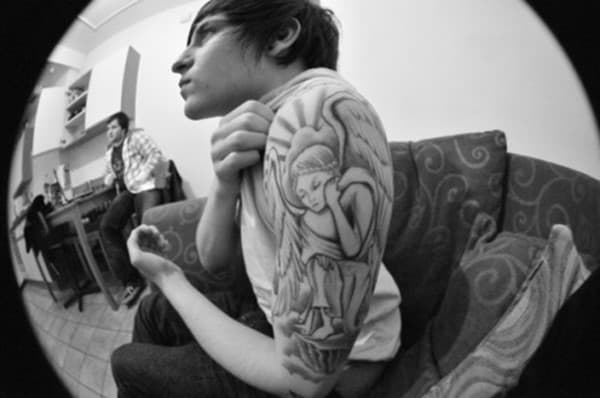 tattoos_for_men_05