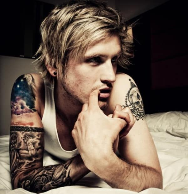 tattoos_for_men_100