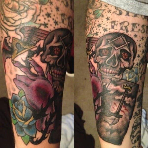 tattoos_for_men_109
