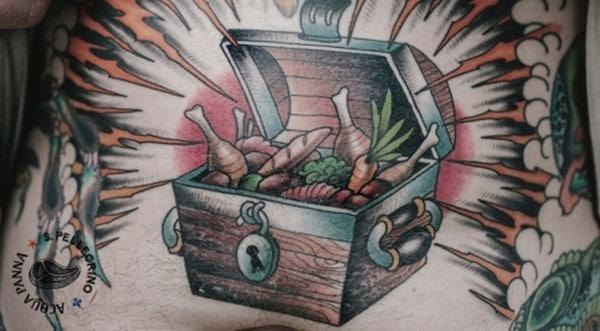 tattoos_for_men_110