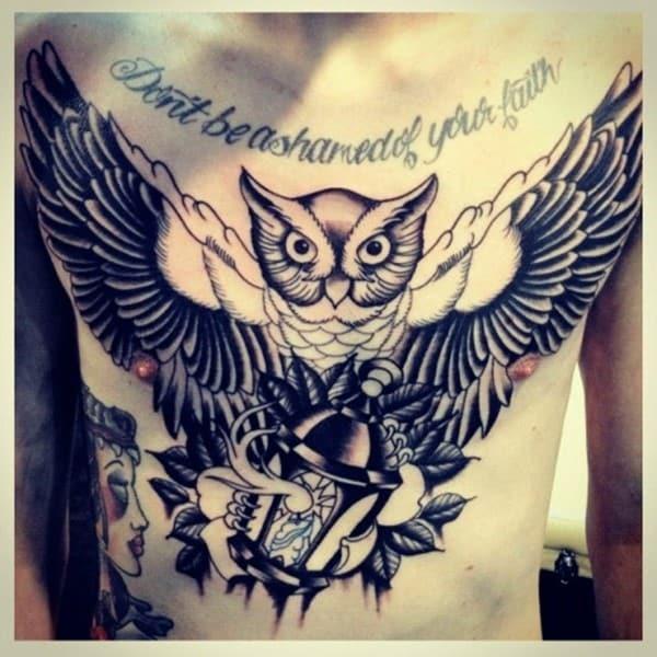 tattoos_for_men_112