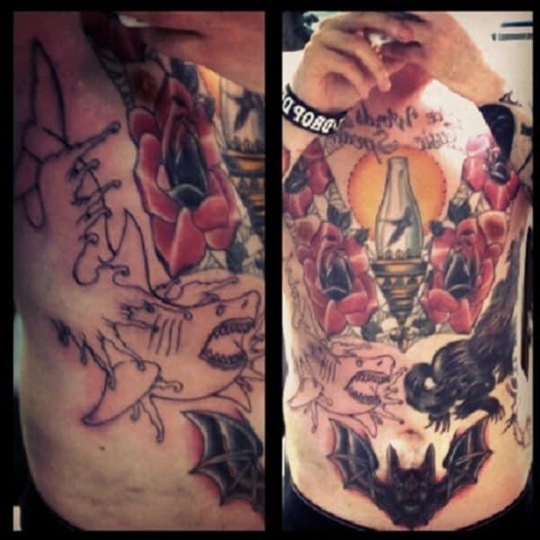 tattoos_for_men_122
