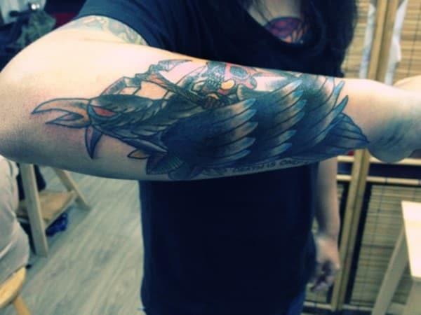 tattoos_for_men_125
